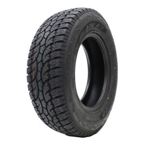4 New Atturo Trail Blade A t Lt265x70r17 Tires 2657017 265 70 17