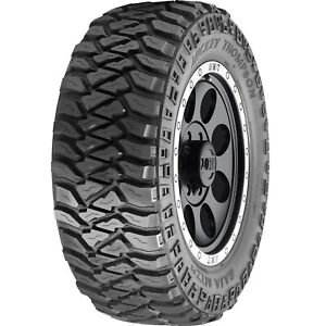 1 New Mickey Thompson Baja Mtz P3 Lt275x70r18 Tires 70r 18 275 70 18