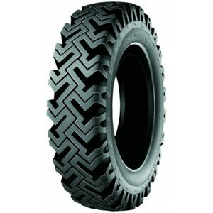 1 New Deestone D503 7 50x 16 Tires 75016 7 50 1 16