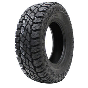 2 New Cooper Discoverer S t Maxx 265x70r16 Tires 2657016 265 70 16