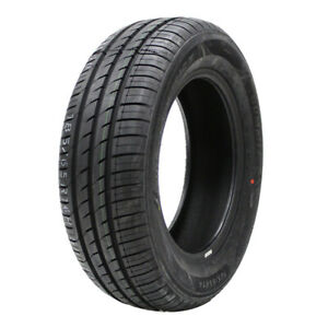 2 New Summit Hp Radial Trac P225 60r15 Tires 2256015 225 60 15