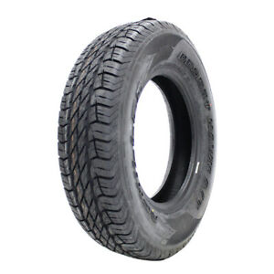 4 New Achilles Desert Hawk At P215 75r15 Tires 2157515 215 75 15