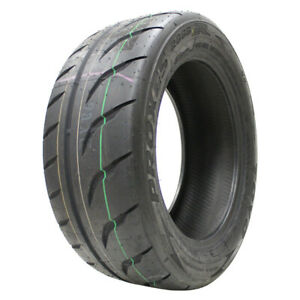 2 New Toyo Proxes R888r 255 40r17 Tires 40r 17 255 40 17