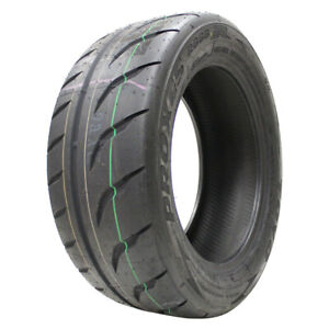 2 New Toyo Proxes R888r 255 35zr18 Tires 2553518 255 35 18