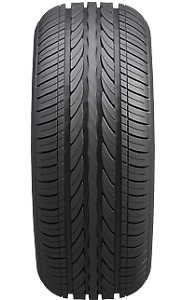 2 New Leao Lion Sport Uhp P225 50r16 Tires 50r 16 225 50 16