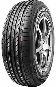 4 New Leao Lion Sport Hp P255 55r19 Tires 55r 19 255 55 19