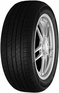 2 New Advanta Er700 205 65r15 Tires 2056515 205 65 15