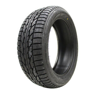 2 New Firestone Winterforce 2 225 60r16 Tires 2256016 225 60 16