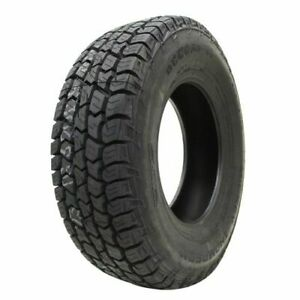 4 New Mickey Thompson Deegan 38 Lt32x11 50r15 Tires 32115015 32 11 50 15
