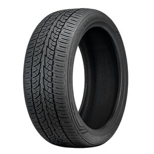 2 New Arroyo Ultra Sport A S 265 35zr22 Tires 2653522 265 35 22