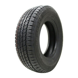 2 New General Grabber Hd Lt265x75r16 Tires 2657516 265 75 16