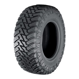 4 New Atturo Trail Blade M t Lt275x65r18 Tires 2756518 275 65 18