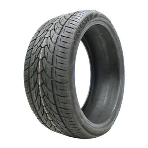 4 New Lionhart Lh ten 285 50r20 Tires 2855020 285 50 20