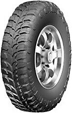4 New Roadone Cavalry Mt Lt305x70r17 Tires 3057017 305 70 17