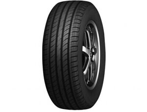 2 New Farroad Frd16 215 7015 Tires 70 15 215 70 15