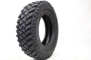 4 New Firestone Destination M t2 Lt37x12 50r17 Tires 12 50r 17 37 12 50 17