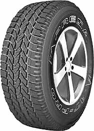 4 New Presa Pj88 215x70r16 Tires 2157016 215 70 16