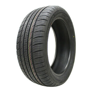 4 New Gt Radial Champiro Touring A s 225 50r17 Tires 2255017 225 50 17