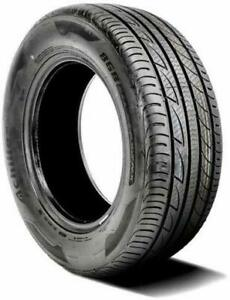 4 New Achilles 868 All Season 215 5517 Tires 2155517 215 55 17