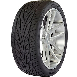 4 New Toyo Proxes St Iii 225 65r17 Tires 2256517 225 65 17