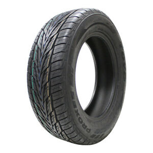 1 New Toyo Proxes St Iii 315 35r20 Tires 35r 20 315 35 20