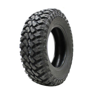 4 New Maxxis Mt 764 Buckshot Ii 285x70r18 Tires 2857018 285 70 18