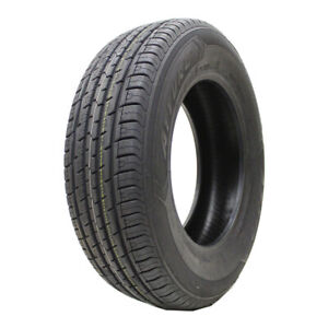 1 New Atturo Az610 245 65r17 Tires 2456517 245 65 17