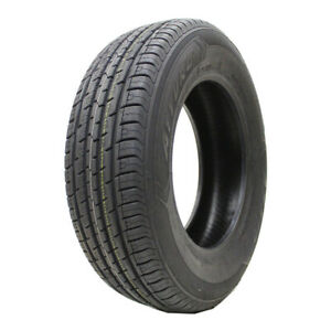 4 New Atturo Az610 245 65r17 Tires 2456517 245 65 17
