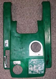 Wacker Compactor Tamp Jumping Jack Rammer Packer Cover