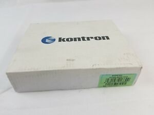 Kontron 01025 6400 13 3 Mops 520 Cpu Board Pc 104 Single Board Computer sbc