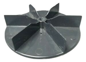 Clarke OBS 18 Impeller-Fan Part # 54765a