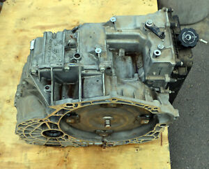 2013 Chevrolet Impala Ltz Transmission From Dealership 24255765