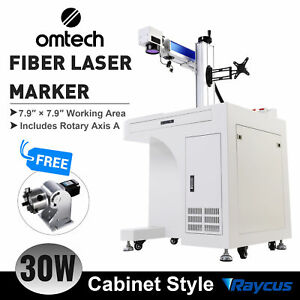 17 7 450mm Electric Automatic Paper Cutter Cutting Machine Power off Protection