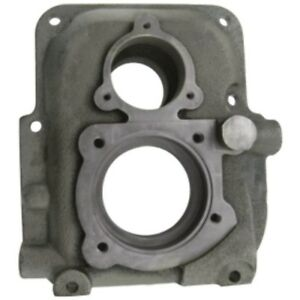 E8nn733ac New Pto Cover Made For Ford Tractor 3230 3430 3930 4130 4630 4830 5030