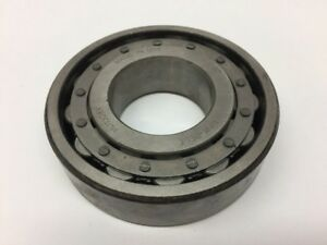 Link belt Cylindrical Roller Bearing M1308d With Inner Ring Mu1308x