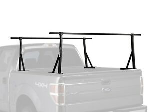 Yakima Products 8001136 Outdoorsman 300 Compact Truck Rack