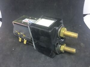 Profax miller Contactor Px 6427 Free Shipping