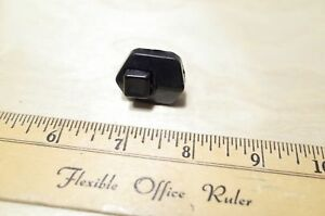 Volvo 240 242 245 244 Shift Shifter Knob Overdrive Od Button Switch Over Drive