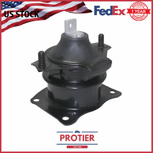 Front Engine Mount For 2008 2010 Honda Odyssey