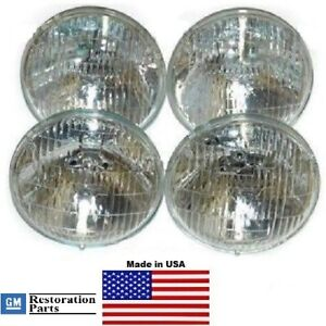 Old Headlight Oem New And Used Auto Parts For All Model