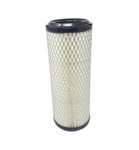 Air Filter For Volvo Excavator Ec25 Ecr28 Ec30 Ec35 Ecr38 Ec45 Ecr48c