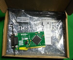 National Instrumens Ni Pci gpib 2007 Ieee 488 2 Card