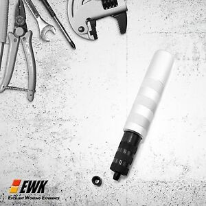 Ewk New Magnetic Valve Keeper Remover And Installer Tool For Overhead Valve