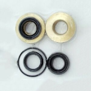 Karcher 9 802 616 0 18 Mm Complete Seal Kit Also Fits Hotsy Landa Legacy Pumps