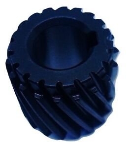 Clarke B2 Edger Gear Pinion part 63701a