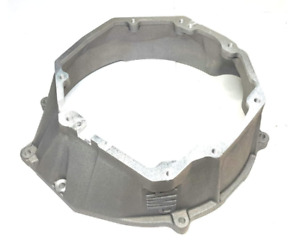 Gm Heavy Duty T56 6 Speed Ls1 Ls2 Ls6 Ls3 Ls7 F Body Gto Bell Housing