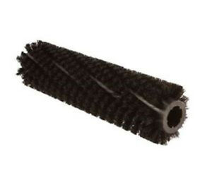 Tennant Oem 24 Floor Scrubber Poly Brush Broom Part 385912 515 515ss