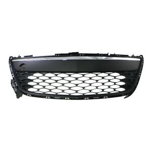 Am Front Grille For Mazda Cx 7