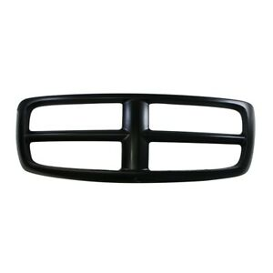 Am Front Grille For Dodge Ram 3500 Ram 2500 Ram 1500