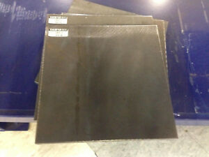 1 1 2 X 12 X 12 Ar500 Plate Abrasion Resisting Plate Ships Ups